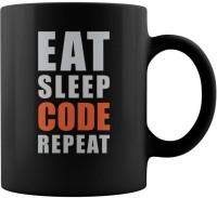 RADANYA Eat Sleep C