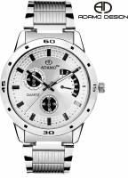 Adamo AD109  Analog Watch For Men