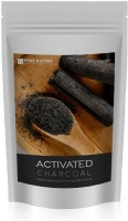 Pure Nature Activated Charcoal powder. 100% organic, Special for DIY Face Mask and Teeth whitening.(100 g)