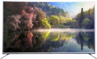 Hyundai 127cm (50 inch) Ultra HD (4K) LED Smart TV(HY5085Q4Z25)