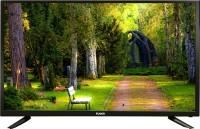 Huidi 102cm (40 inch) Full HD LED Smart TV(HD42D1M18)