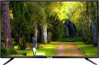 HUIDI 124 cm (49 inch) Ultra HD (4K) LED Smart TV(HD49D15AM18)