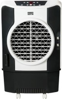 USHA 70 L Desert Air Cooler(Black, Cd 704 A)