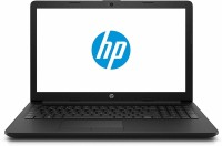 HP 15q Core i3 7th Gen - (4 GB/1 TB HDD/DOS) 15q-ds0015tu Laptop(15.6 inch, Jet Black, 2.18 kg) (HP) Chennai Buy Online