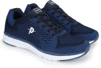 40-80%+Extra 5% Off Provogue, newport & more Casual, Sports Shoes & more