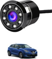 DvineAutoFashionZ Waterproof Car LED Rear View Night Vision HD Vehicle Camera For Baleno Vehicle Camera System
