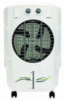 Voltas 47 L Desert Air Cooler(White, VICTOR 47)