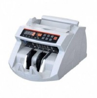 Lagotto LATEST LED DISPLAY MONEY COUNTING MACHINE FOR NEW AND OLD INDIAN CURRENCY Note Counting Machine (Counting Speed - 900 notes/min) Note Counting Machine(Counting Speed - 900 notes/min)