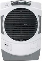 MAHARAJA WHITELINE 65 L Room/Personal Air Cooler(White, Grey, AIR COOLER BRAVO PLUS)