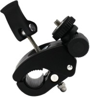 SHAFIRE Handlebar Stand Camera Mount(Black)