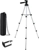 webster Tripod-3110