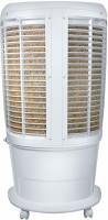 MAHARAJA WHITELINE 65 L Desert Air Cooler(White, Grey, AIR COOLER GLACIO 65 DELUX LTR)