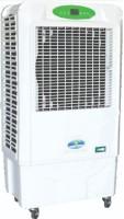 Wonder Kooler 35 L Room/Personal Air Cooler(White, Air Cooler..01..)