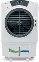 View Voltas Grand 52 Desert Air Cooler(White, 52 Litres) Price Online(Voltas)