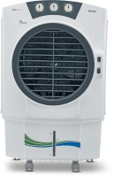View Voltas Grand 72 Desert Air Cooler(White, 72 Litres) Price Online(Voltas)