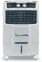 Voltas 15 L Room/Personal Air Cooler(White, ALFA 15)
