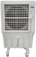 Wonder Kooler 60 L Room/Personal Air Cooler(White, Air Cooler High Air Flow)