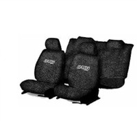 Surprising Top 10 Best Seat Covers In India 2019 Gmtry Best Dining Table And Chair Ideas Images Gmtryco