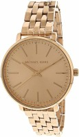 Michael Kors MK3897 Pyper Watch  - For Women