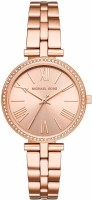 Michael Kors MK3904 Maci Watch  - For Women