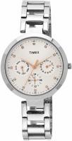 Timex TW000X204  Analog Watch For Women