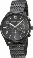 Michael Kors MK8640 Merrick Watch  - For Men