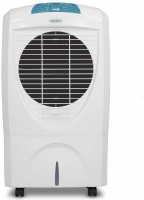 View SYMPHONY SUMO 70 Desert Air Cooler(White, 70 Litres) Price Online(Symphony)