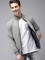 Min 50% Off+Extra 10% Arrow, Fort Collins... Jackets