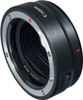 Canon EF-EOS R Electronic Lens Adapter
