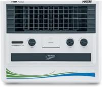 Voltas 45 L Window Air Cooler(White, WIND-45)