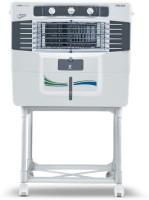 Voltas 50 L Window Air Cooler(White, WIND-50)