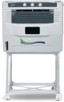 Voltas 52 L Window Air Cooler(White, WIND-52)