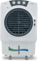 Voltas 52 L Desert Air Cooler(White, GRAND-52)