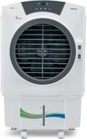 Voltas GRAND-52E Desert Air Cooler(White, 52 Litres)   Air Cooler  (Voltas)