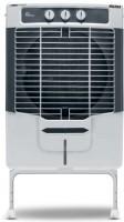 Voltas 70 L Desert Air Cooler(White, MEGA-70)