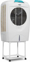 View symphony sumo i 45 Desert Air Cooler(White, 45 Litres) Price Online(Symphony)