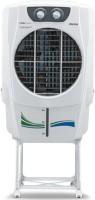 Voltas 47 L Desert Air Cooler(White, VICTOR-47)