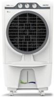 Voltas 54 L Desert Air Cooler(White, JETMAX-54)