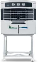 View Voltas WIND-54 Window Air Cooler(White, 54 Litres) Price Online(Voltas)