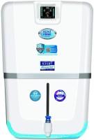 Kent Prime Plus 7L RO+UV+UF+TDS Water Purifier (White)