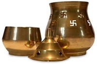 THEGLOBALMART CAMPHOR Diffuser(10 ml)