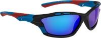 Farenheit Sports Sunglasses(Blue)