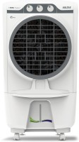 View Voltas JetMax 70 Desert Air Cooler(White, 70 Litres)  Price Online
