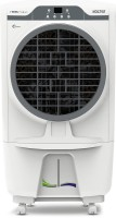 View Voltas JetMax 70s Desert Air Cooler(White, 70 Litres) Price Online(Voltas)