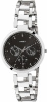 Timex TW000X205 Fashion Analog Watch For Women