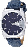 Laurels LO-INC-203 Invictus Analog Watch For Men