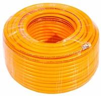 Air-ga Plastic Flexible Pipe/Tube 1/4