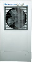 Orenza 100 L Room/Personal Air Cooler(White, OT18 Frost)