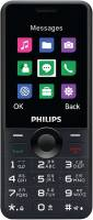 Philips,Gfive & Much More (Flat Rs 110 off)