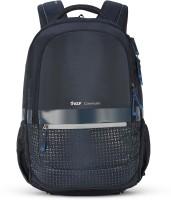 VIP COMMUTER PLUS 04 LAPTOP BACKPACK BLUE 23 L Laptop Backpack(Blue)